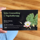 LotusCounselling