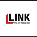 LinkPropertyManagement