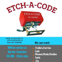 EtchACode