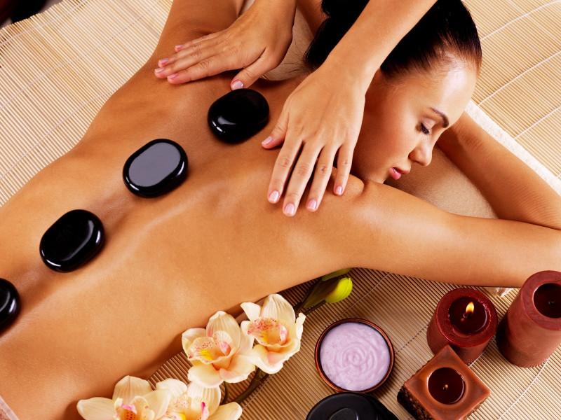 Massage Nenagh