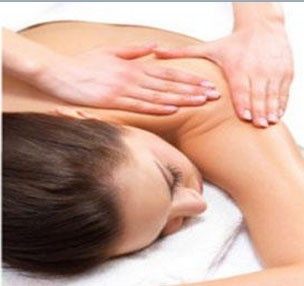 Nenagh Theraputic Massage Clinic