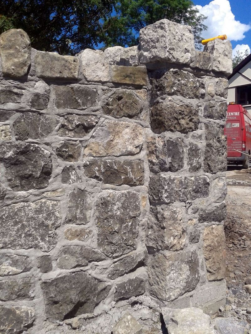 stone_nenagh_mason_1