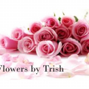 Flowers-By-Trish