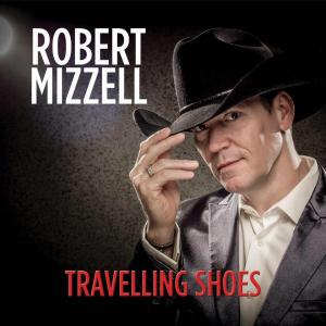 thumb_robert Mizzell CD cover