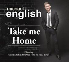 thumb_micheal english cd take me home