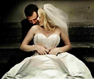 thumb_wedding-couple