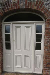 thumb_custommadedoortipperary