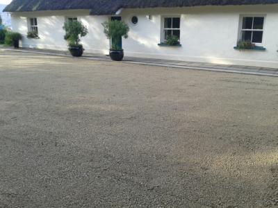 driveway gravel for sale best 25 gravel for driveway ideas on patio 17 best images about. Black Bedroom Furniture Sets. Home Design Ideas