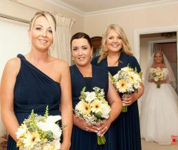 wedding_flowers_carlow4