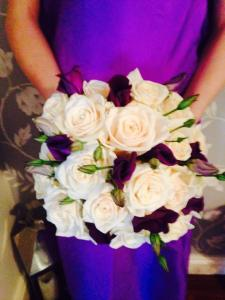 thumb_weddingflowers
