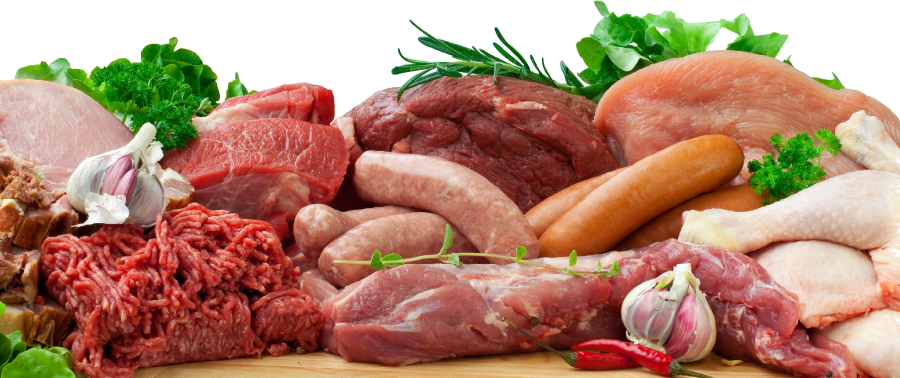 Halal food market halal meat asian food and grocery for Am asian cuisine
