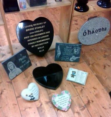 headstones_wexford