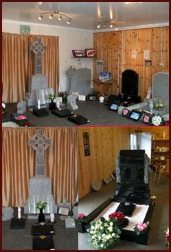 thumb_headstone_wexford