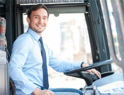 mini_bus_hire_tipperary