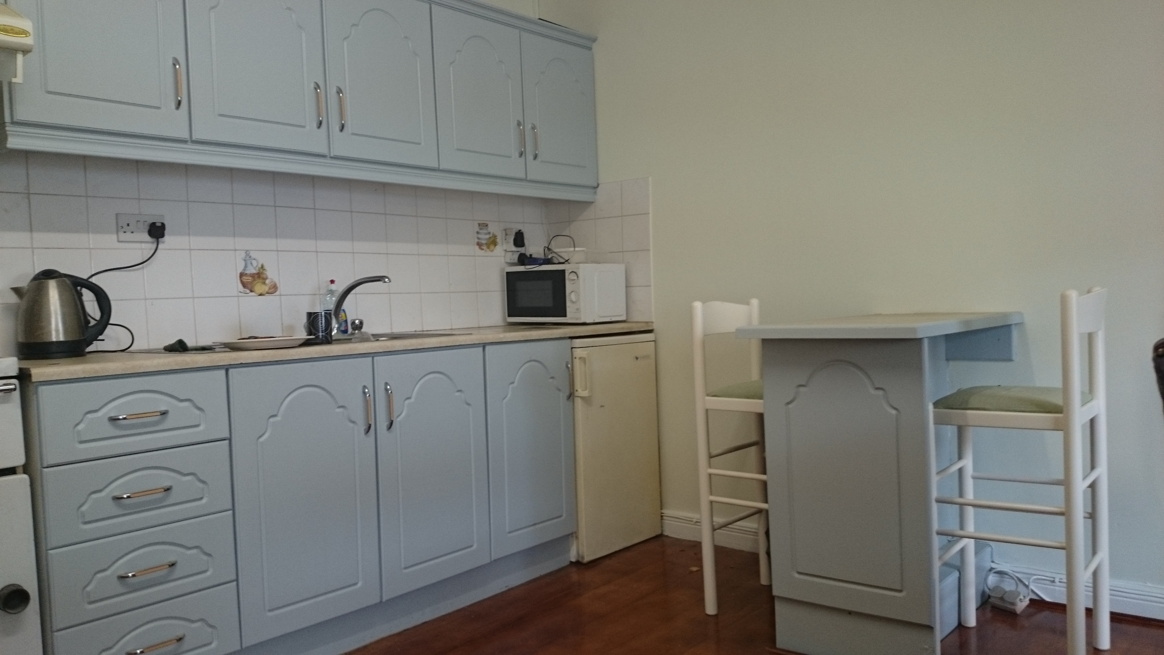 Respray Kitchen Cabinets Nenagh Decorating And Spray Painting