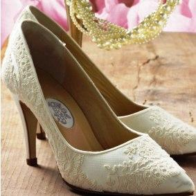 thumb_baroque_boutique_rainbow_white_lace_wedding_shoes