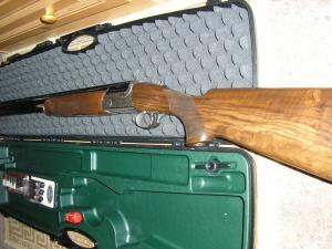 thumb_paul_o_halloran_gun_shop_deer_hunting_clothing_tipperary