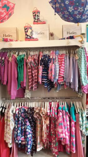 Kiddies Kloset Kids Clothes Amp Accessories Shop Nenagh