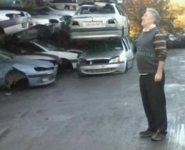 car_dismantlers_tipperary