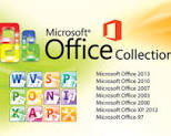thumb_Microsoft office Collection