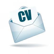 thumb_byrne_consultancy_cv_preparation_tipperary