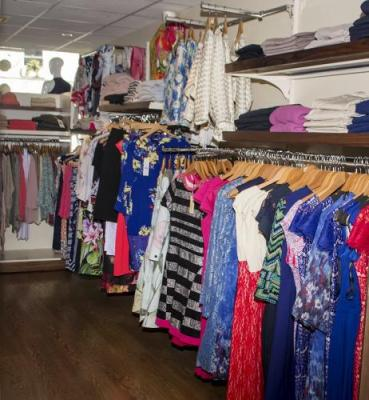 ladies_clothes_nenagh