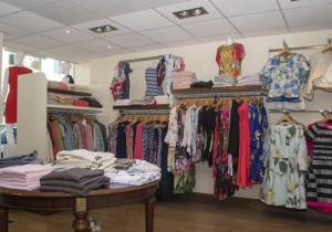 thumb_edels_boutique_tipperary