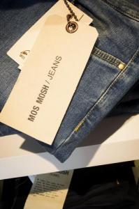 thumb_mosh_jeans