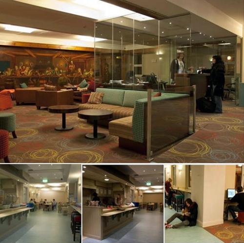 Vinyl Flooring Contractors Northern Ireland: Commercial And Domestic Flooring