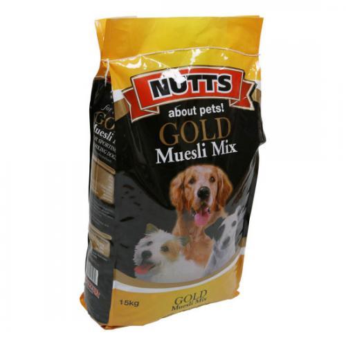 Dog Food Wholesale Ireland