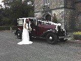 vintage_wedding_car_hire_