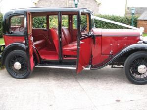 thumb_Wedding_vintage_car_hire_austin_124_limousine_hire_cork_munster