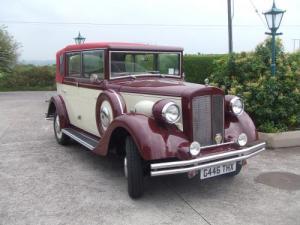 thumb_Wedding_vintage_car_hire_regent_cork_munster