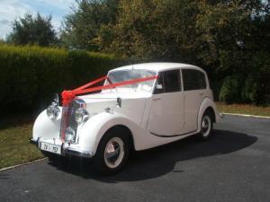 thumb_Wedding_vintage_car_hire_triumph_renown_cork_munster