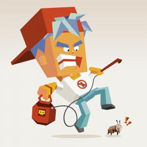 thumb_bigstock-pest-control-with-fogging-kill-91395938
