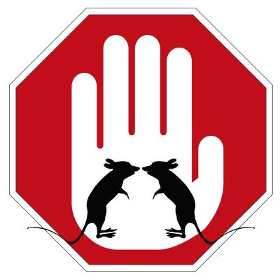 bigstock-Stop-Mice-and-Rats-62596976