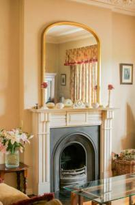 thumb_home_designer_tipperary