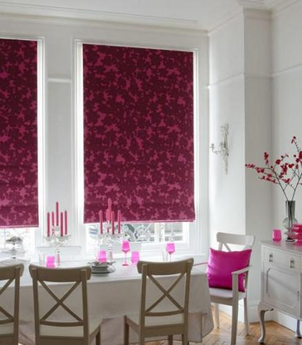 Forristal Blinds And Curtains Ltd Clonmel Co Tipperary