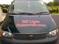 thumb_dk_removals__light_commercial_services_cashel_tipperary