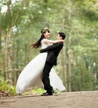 wedding_organiser_callan