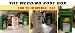 thumb_the_wedding_post_box_callan_kilkenny