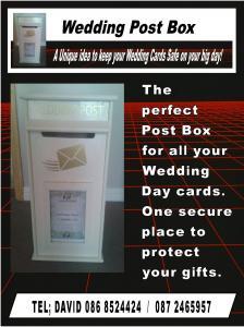 thumb_the_wedding_post_box_tipperary_ireland