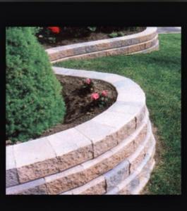 thumb_landscaping