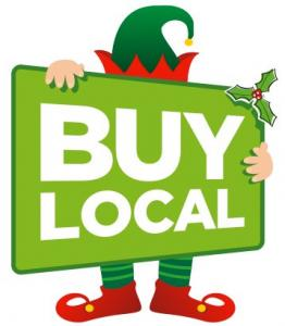 thumb_mccarras_hardware_buy_local_clonmel.