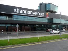 thumb_mccarra_airport_runs