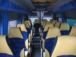 mccarras_mini_bus_tours