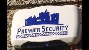 thumb_premier_security_alarm_box_covers