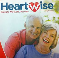 heartwise_care