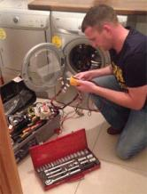 clonmel_washing_machine_rep