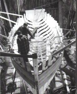 thumb_boat_building_tipperary